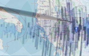 Violente scosse di terremoto scuotono la Grecia