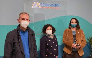 Diabete di tipo 1: avviato a Brindisi un progetto pilota dedicato ai giovani pazienti