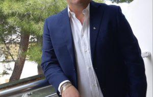 Il presidente dell'Ordine degli infermieri di Brindisi eletto al Comitato centrale della Fnopi