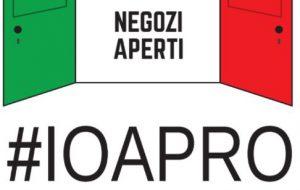 """#ioapro in piazza anche a Brindisi: aderiscono """"Gruppo Partite IVA"""" e Fenailp"""