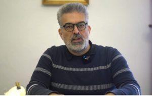 L'Autorità Idrica Pugliese ha approvato il Sistema di gestione Anticorruzione