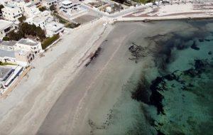 Torre Canne a misura della disabilità: approvato in giunta il progetto di valorizzazione e attrezzamento della spiaggia