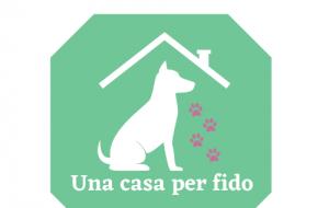 """Comune di San Michele ed OIPA insieme per il progetto """"una famiglia per fido"""""""