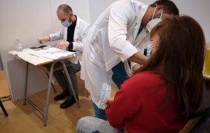 Campagna vaccinale anti Covid: il report sulle dosi somministrate al 30 settembre 2021
