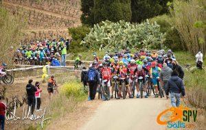 FCI Puglia: a San Pietro Vernotico una memorabile edizione della Varano Bike Race di mountain bike cross country