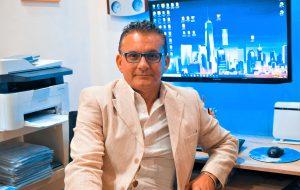"""Capodieci (Confael): """"l'industria di Brindisi non si ferma. Un applauso ad Eni Versalis"""""""