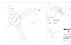Francavilla: arriva finanziamento di 105 mila euro per la messa in sicurezza del tratto Stadio – Ospedale su via Ceglie