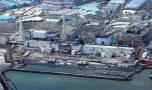 La questione dell'acqua di Fukushima: il contributo di due giovani studenti brindisini