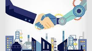"""Eni e Confindustria Brindisi presenta il libro """"Il rapporto di lavoro nella quarta rivoluzione industriale"""""""