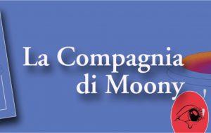 """La scrittrice brindisina Monica Cucinelli presenta """"I racconti della sesta luna"""""""