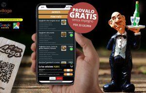 """Covid, la web agency Netboom offre una App per supportare le attività food: """"Solidarietà fra noi partite Iva"""""""