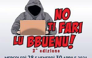 No ti fari lu bbuenu: al Polo Messapia dialoghi con il questore Rossi su Cyberbullismo ed Emergenza Educativa