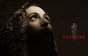 Stasera in prima visione su Antenna Sud 85 il Docufilm Mater Nostra di Dario Di Viesto da Passione 2019