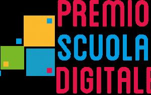 Premio Scuola Digitale: Mercoledì 28 la finale online