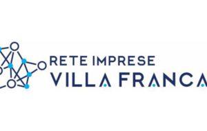 Rete Imprese Villa Franca: un chiarimento importante per lo sviluppo economico e commerciale di Francavilla Fontana e della sua zona P.I.P.