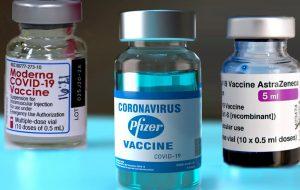 Pazienti dializzati e sottoposti a trapianto di rene, completato il ciclo di vaccinazioni