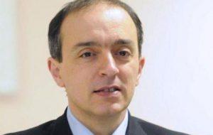 """Testa (Flaei Cisl): """"il polo energetico di Brindisi va difeso con coerenza all'interno del PNIEC"""""""