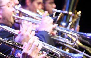 Lo spettacolo riprende: il Verdi riparte con la grande musica