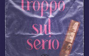 Esce il nuovo singolo de I Funketti Allucinogeni. Di Marco Greco