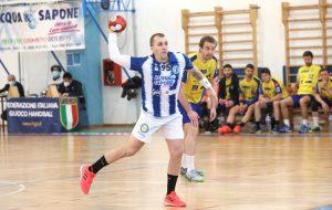 Acqua & Sapone Junior Fasano-Sparer Eppan=28-24