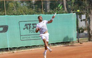 Tennis, Serie B1: al via il Campionato per il Ct Brindisi con l'esordio interno contro Cagliari