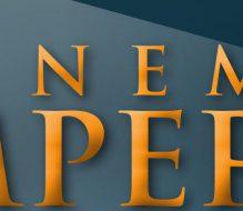 """Al """"Cinema Teatro Impero"""" di Brindisi film d'autore in una doppia rassegna"""