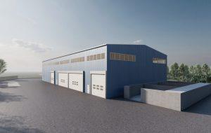 A2A: presentato a Brindisi un nuovo progetto al servizio dell'economia circolare