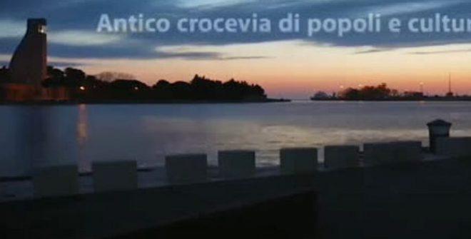 Lo spot realizzato da Comune di Brindisi ed Ecotecnica per contrastare l'abbandono dei rifiuti.