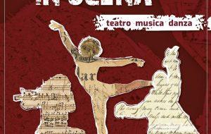 Brindisi in scena: il Nuovo Teatro Verdi ricomincia dal vivo. Gli spettacoli di Giugno e Luglio
