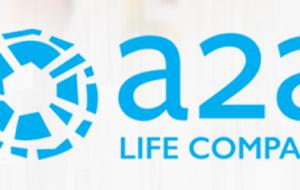 A2A presenta alla conferenza dei capigruppo due progetti di economia circolare che intende realizzare a Brindisi