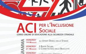 ACI Brindisi e Migrantes insieme per l'inclusione sociale
