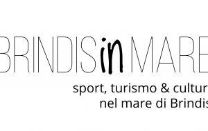 Nasce www.brindisinmare.com, una nuova mappatura inclusiva di tutte le realtà che operano nel mare di Brindisi