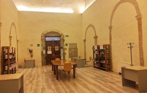 Riapre il Museo Ribezzo ed anche il Presidio di Lettura di Via Santa Chiara: i nuovi orari