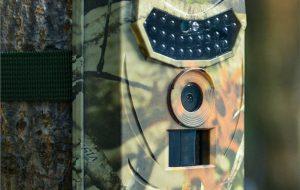 Ager consegna al Comune di Brindisi dieci nuove fototrappole contro il rifiuto selvaggio