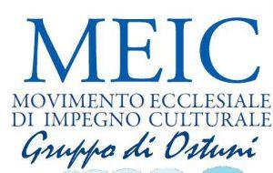 Sta ripartendo l'invasione? giovedi 20 il gruppo Meic di Ostuni ne discute con il prof. Maurizio Ambrosini