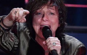 Wow!Fasano: già sold out gli spettacoli di  Willie Peyote e Gianna Nannini