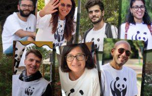 Ecco il nuovo Consiglio Direttivo dell'Associazione WWF Brindisi ONLUS