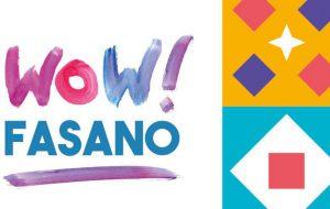 «Wow! Fasano»: sold out le due date di Valerio Lundini. Spostato a Lama d'Antico lo spettacolo di Elio e arrivano Tullio Solenghi e Massimo Lopez