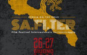 XVIII Safiter: ultima giornata a San Vito; poi la due giorni finale a Selva di Fasano e Lido Pettolecchia