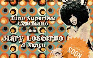 """Dino SuperDee Gemmano pubblica l'esplosiva """"Let's Party"""""""