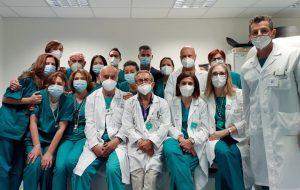 Ospedale Perrino: Medicina Nucleare centro di eccellenza certificato
