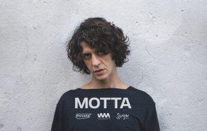 """A Ostuni unica tappa in Puglia: """"Semplice Tour"""" Motta"""