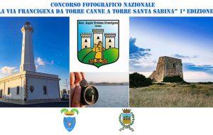 La Via Francigena da Torre Canne a Torre Santa Sabina: arriva il concorso fotografico nazionale