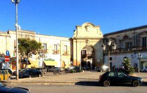 La città di Mesagne si candida a Capitale del libro: l'avviso per le associazioni e i cittadini che intendono partecipare