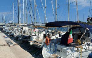 XXXV Brindisi-Corfù: sono già 102 le imbarcazioni iscritte. Domani la cerimonia di presentazione