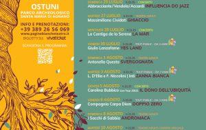 Presentata la IV edizione del Teatro Madre Festival
