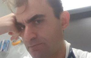 Nominato il nuovo direttore del Pronto soccorso dell'ospedale Perrino