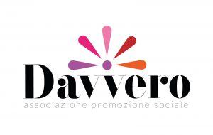 DAVVERO: nasce a San Vito dei Normanni una nuova Associazione di promozione sociale