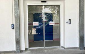 Ospedale di Ostuni: completati i lavori del Centro prelievi