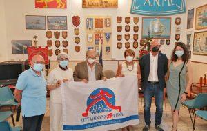 Cittadinanzattiva: ricostituita l'assemblea territoriale di Brindisi